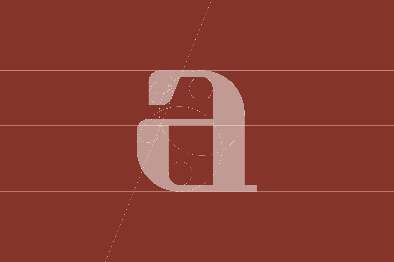 Anchor-præsentation